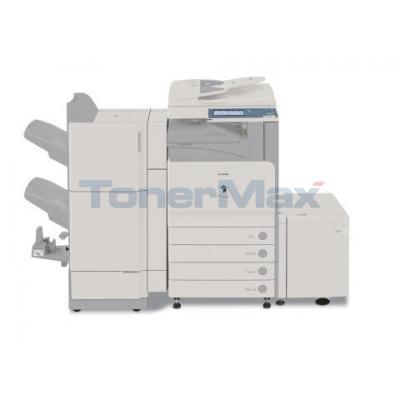Canon Color ImageRunner C-2880